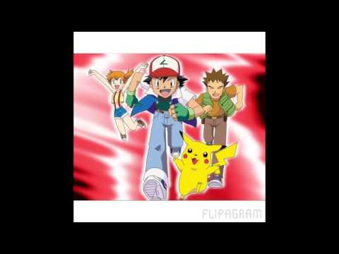 If Pikachu Evolved