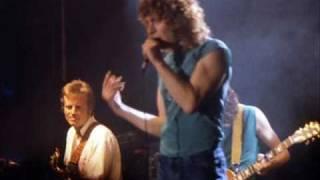 1980 Achilles Last Stand