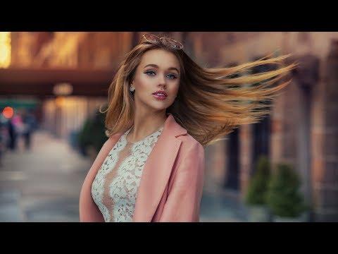 'S Wonderful! (101 Strings) (Lyrics) Romantic & Beautiful 4K Music Video  Album!