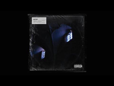 "[FREE] Lil Baby Type Beat x Melodic Trap Type Beat – ""Holyday"" (Prod. Ilgu)"