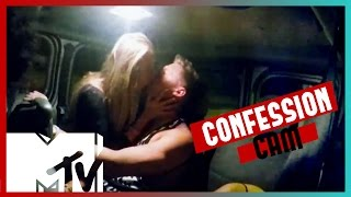 GEORDIE SHORE SEASON 11 | EPISODE 2 CONFESSION CAM!! | MTV