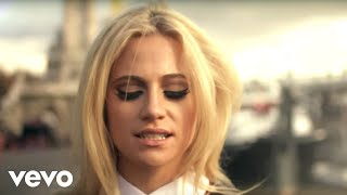 Watch Pixie Lott Heart Cry video
