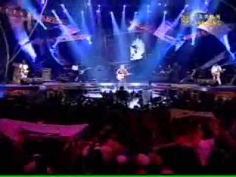 Iwan Fals - Orang Pinggiran (Live)
