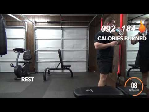 Back And Bicep Workout Filthy 50 Pull Muscles Fuel Fitness