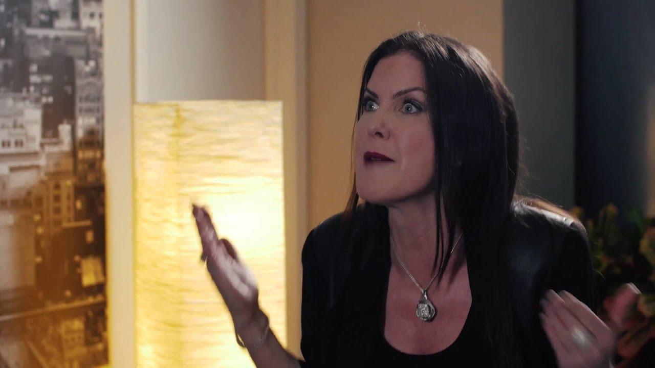 Stuart Stone,Laura Kightlinger Hot videos Paula Jacobs,Jane Anderson