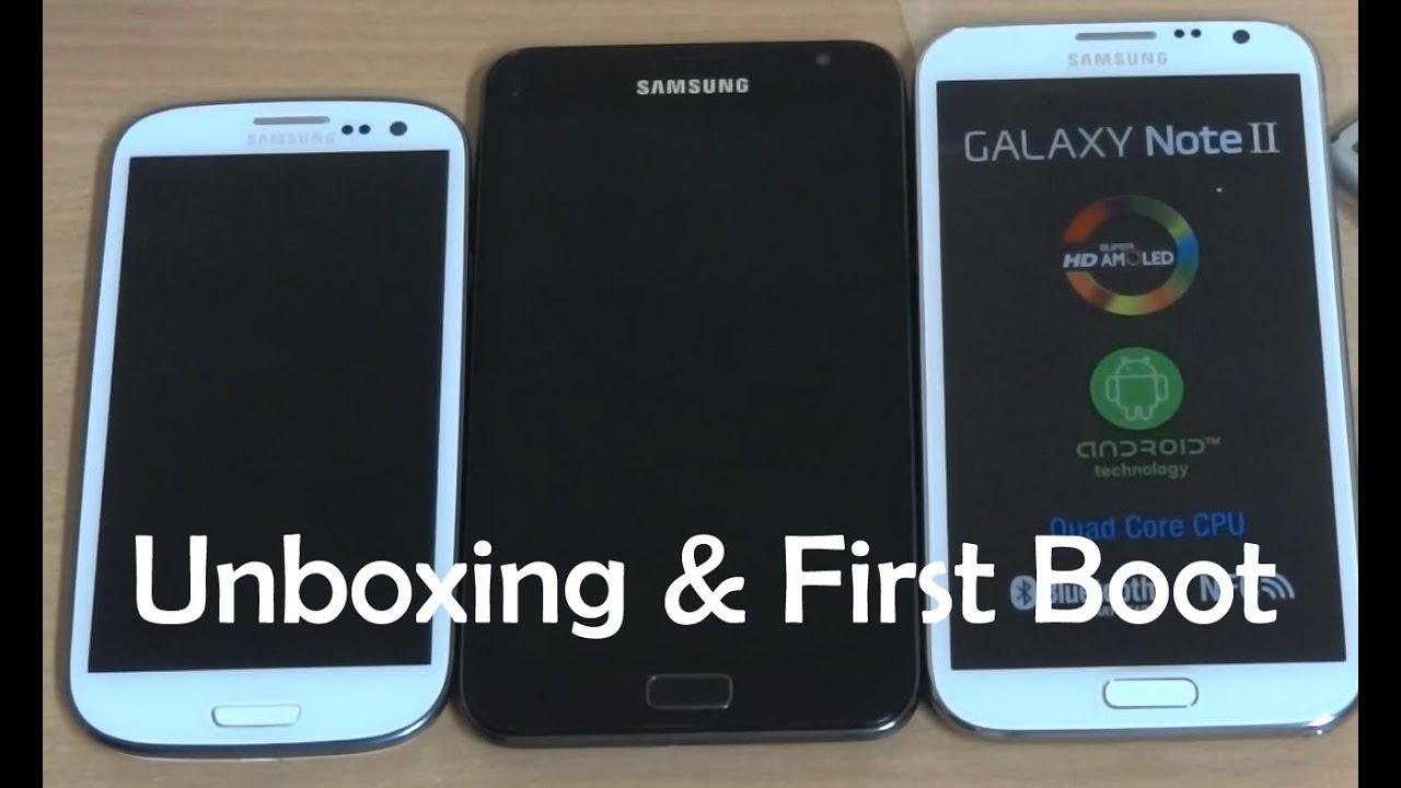 Samsung Galaxy Note 2 N7100 Wallpapers: Samsung Galaxy Note 2 (Note II GT-N7100)