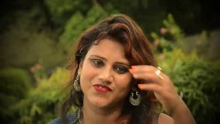 Khortha Video Song 2019 - Sahar Wali Gori