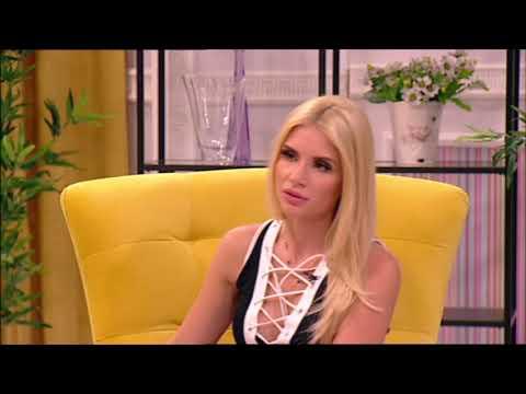 Djordje David - Gostovanje - Grand Magazin - (TV Grand 07.09.2017.)