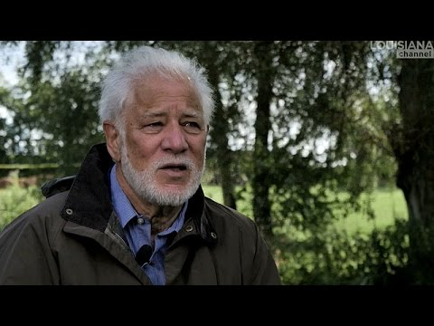 Michael Ondaatje Interview: We Can't Rely on One Voice