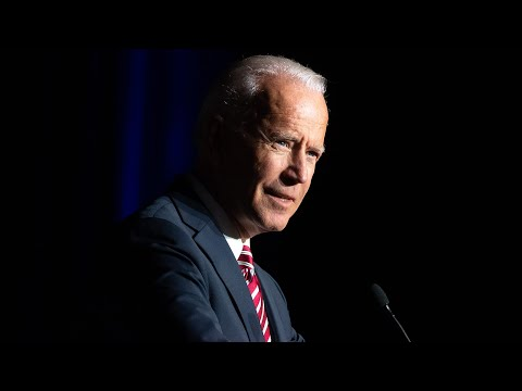 Biden Is Set To Be President. What Comes Next? l FiveThirtyEight Politics Podcast