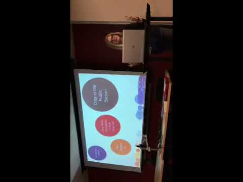 Phoenix Tableau User Group - May 2017 (Part 1)