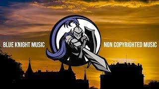 Non Copyrighted Music Summer Party - Dizaro