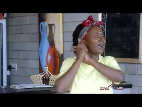 Video (skit): Kansiime Anne – Compilation of Bar Owner Skits