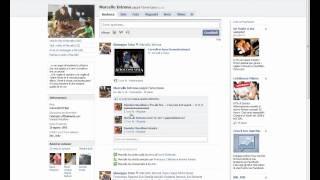 come distruggere il profilo di facebook di un tuo amico thumbnail