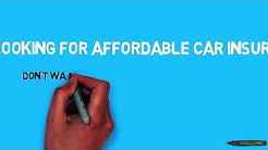 Car insurance quota