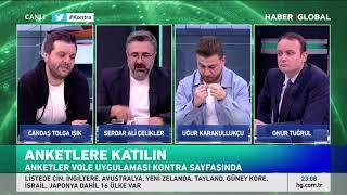 Beşiktaş Şov Yaptı, Galatasaray Kazandı, Derbi Ne Olur? Ali Koç Devam Edecek Mi?