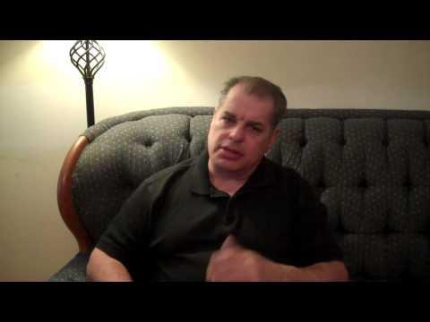 Senior Care Referral Agency: Elderhomecarelink.com