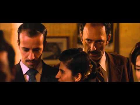 Fermín, la película, de Hernán Findling & Oliver Kolker - Trailer