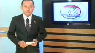 TV Patrol Tacloban - October 29, 2014