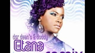 etana-free (dsr deano & Doddy remix)