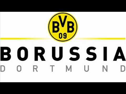 Bvb Nürnberg Highlights