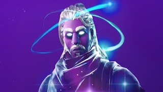 Fortnite with viewers. Join my clan GVF. Like Sub and enjoy
