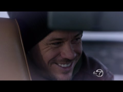 Michael RaymondJames on Once Upon A Time 5x12