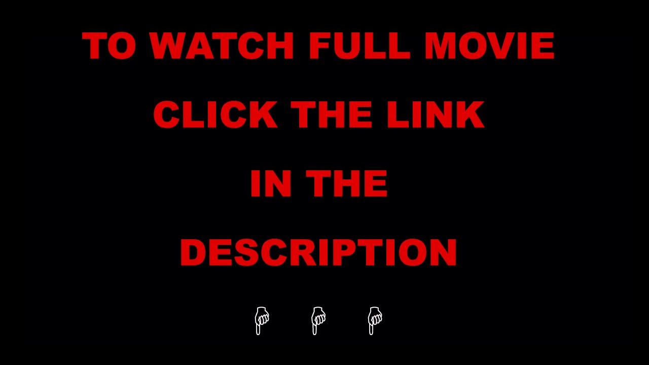 Bohemian Rhapsody Watch Online