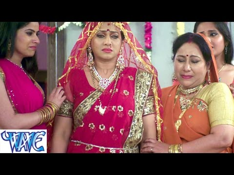 Kayise Bidai Kari कईसे बिदाई करी - Devra Bhail Deewana - Bhojpuri Sad Songs 2015 HD
