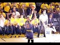 Every NBA Team's MOST ICONIC Moment Ever