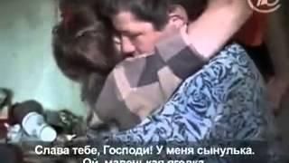 Российская Санта Барбара