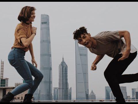 Livelive Shanghai: Adventures
