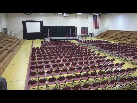 Mid State Technical College Live Stream