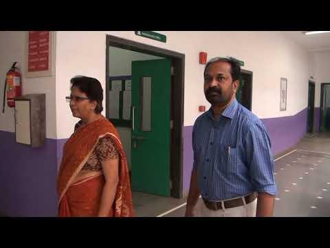 Mount Litera Zee School Naroli Youtube