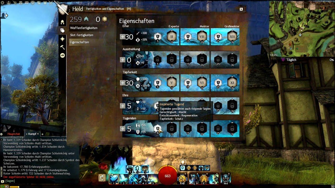 Guardian slot skills guild wars 2 : Slots galina 666