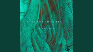 Pensiero (Seraphim Rytm Ritual Remix)