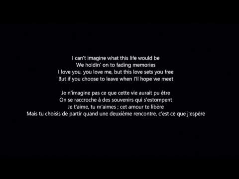 Another life - Afrojack & David Guetta (LYRICS - TRADUCTION FR)