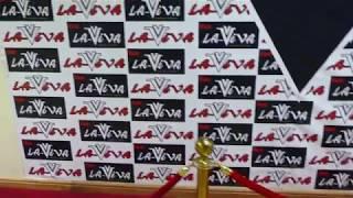 KLUB LAVIVA & LOUNGE CLUB SPUR MALL THIKA ROAD