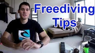 freediver HD