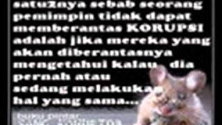 Lagu Iwan Fals _ Bongkar.wmv