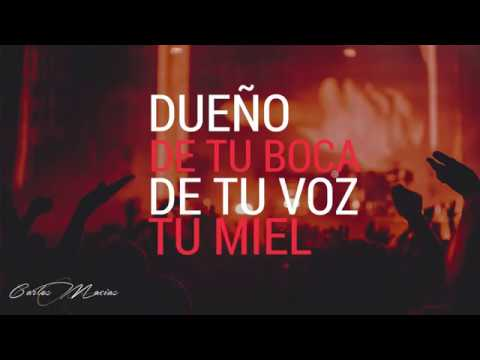 Me vale madres-Carlos Macias-Video con letra - YouTube
