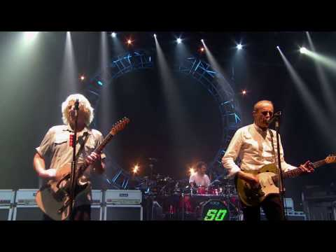 Status Quo - Down Down - Live at The Isle of Wight Festival 2016