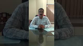 Himalaya Ratlam Tiwari Ji Principal Feedback on Microsoft Teams Live Classes & Brisk Learning