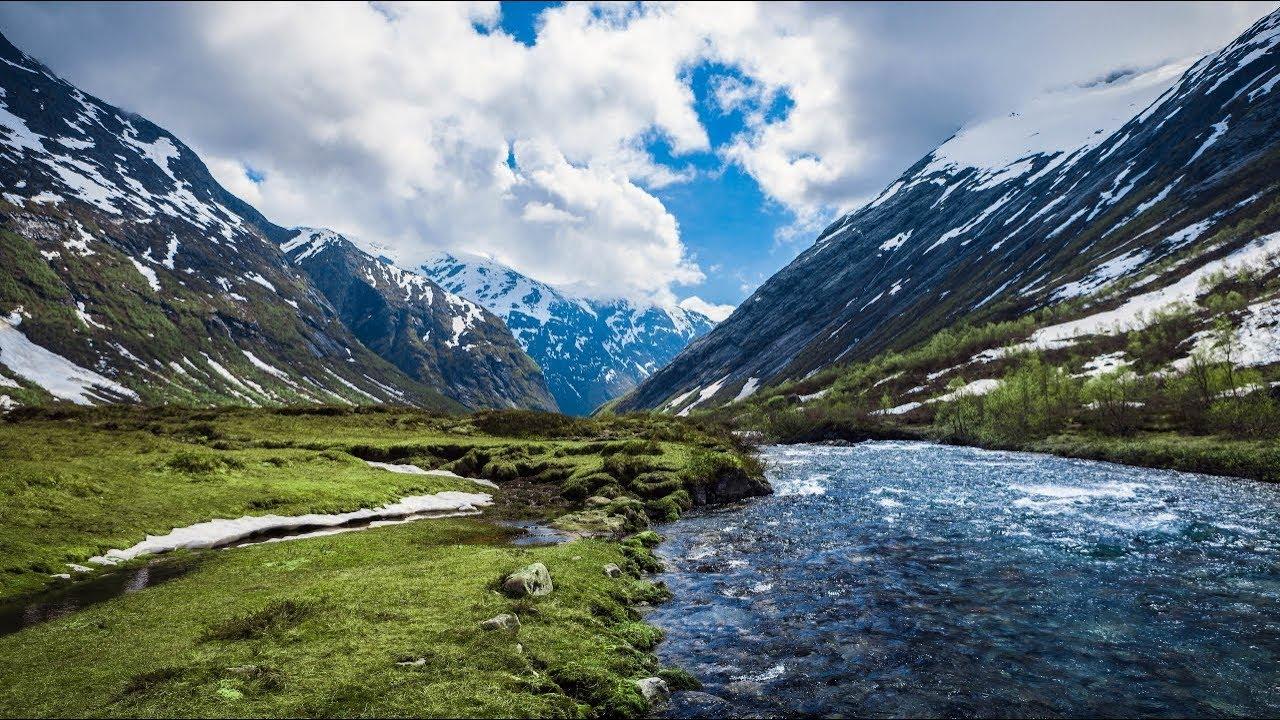 Xem và Download bộ sưu tập 101  hình nền phong cảnh thiên nhiên 4K tuyệt đẹp