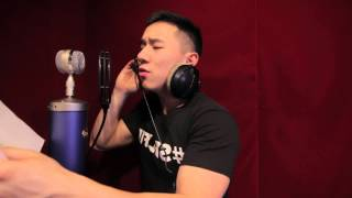 Repeat youtube video 可惜没如果 - JJ Lin (Jason Chen Cover)