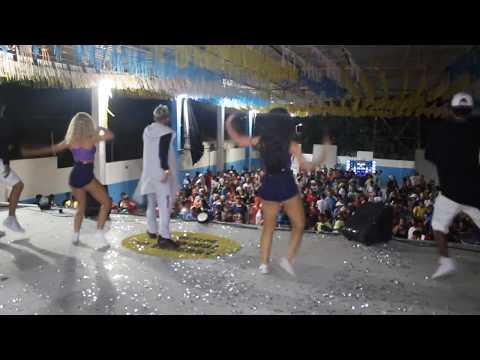 MC TROIA EM CAMPINA GRANDE DVD COMPLETO