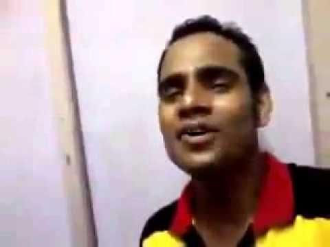 bangla - Aduhai Seribu Kali Sayang - Saleem