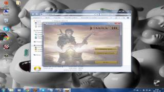 *Tutorial* Fable 3 For FREE on PC *100% Work* (Download link)