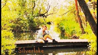 Silverlake [by Moira Smiley] -  Kate Smith, Ben See, Dominic Stichbury, Lara Eidi, Tara Reece