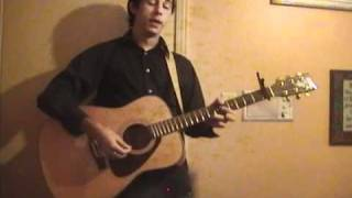 Nine Times Blue Cover